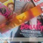 parfum Dkny Limited Edition