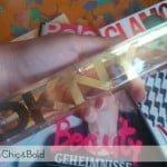 Dkny Limited Edition parfum
