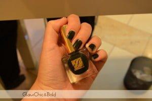 Evento Douglas- nail polish