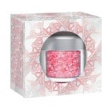 Nail Flakes Celtica Catrice
