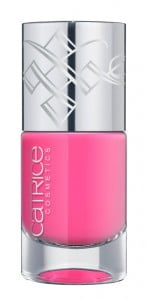 Ultimate Nail Lacquer Limited Edition by Catrice