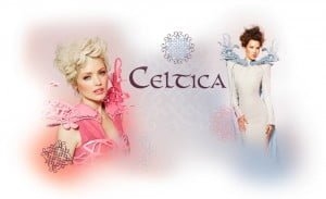 Celtica Catrice