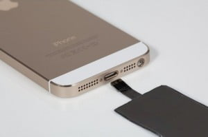 iPhone-iQimobile-wireless