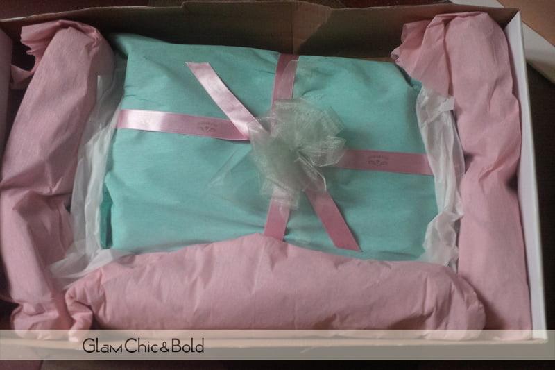 Packaging Princess & Cult
