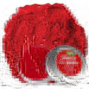 SantaLips