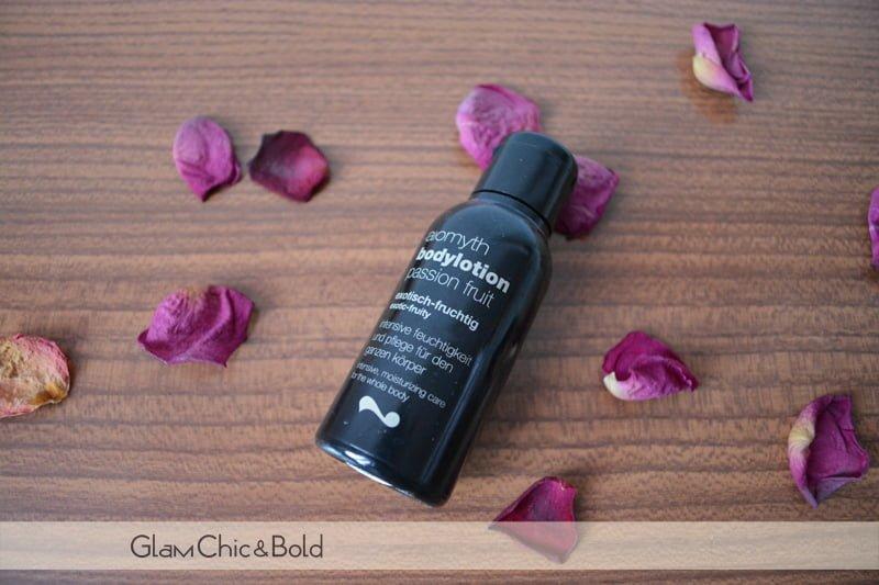 Cosmetics Aiomyth Produkte
