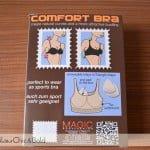 Confort Bra