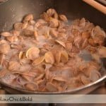 Ricetta con pasta Kernser