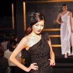 Show Shangai Alexandre De Paris