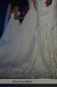 Evento Sposi Lugano