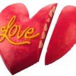 Regalo Lush San Valentino