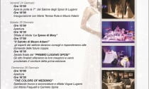 Programma Lugano Sposi 2014