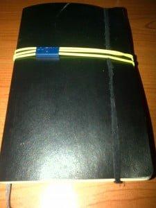 Agenda/Diary