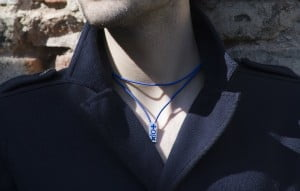 collana/necklace