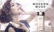 Modern Muse Estée Lauder