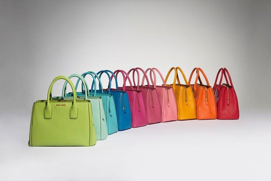 accessori moda primavera estate 2014