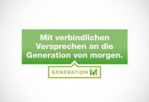 M-generation-futuro