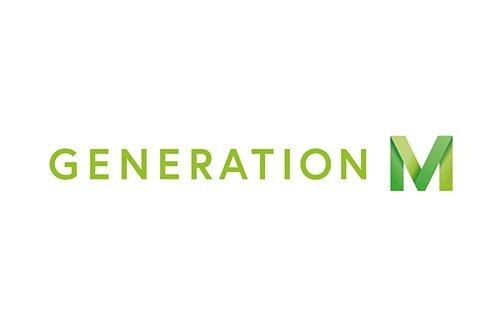 Migros-m-generation-moda-sostenibile
