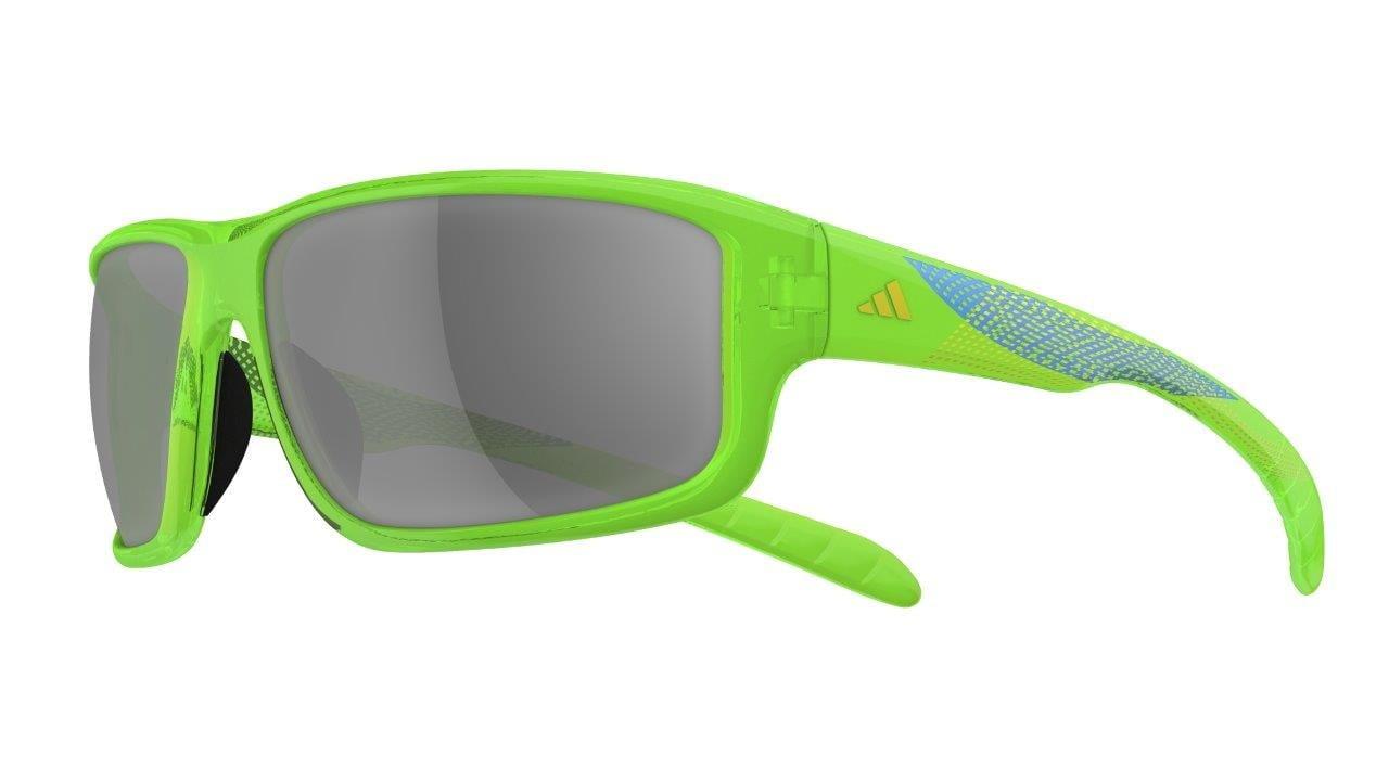 occhiali sole adidas