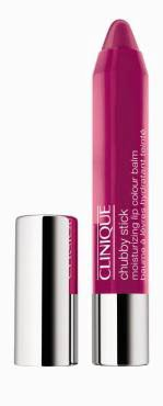 Chubby Stick Clinique