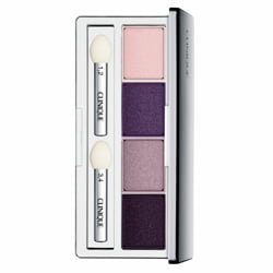 All About Shadow Quad Clinique