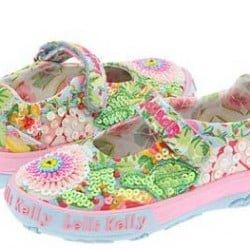 Lelly-Kelly-02