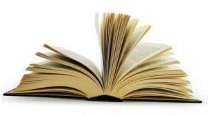 dizionario-della-bellezza-glamchicboldcom