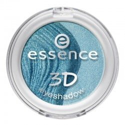 ess_3D-eyeshadow#010_0214.jpg