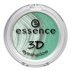 ess_3D-eyeshadow#012_0214.jpg