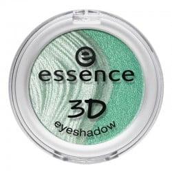 ess_3D-eyeshadow#012_0214.jpg