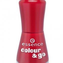 colour & go nailpolish