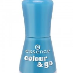 colour & go nailpolish