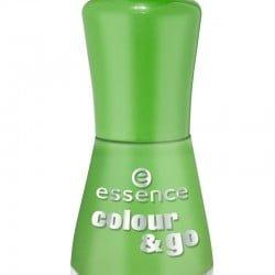 ess. colour&go
