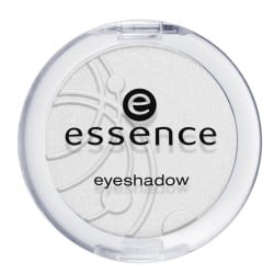 essence mono eyeshadow 01