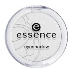 essence mono eyeshadow 01