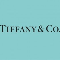 tiffany-and-co-orologi-made-in-switzerland