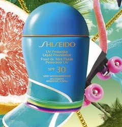 04_MIAMI_BEACH-shiseido