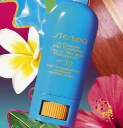 09_HONOLULU-shiseido