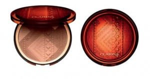 Colours-of-Brazil-Clarins-02