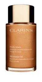 Colours-of-Brazil-Clarins-03