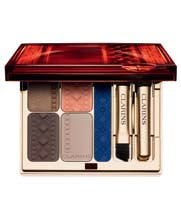 Colours-of-Brazil-Clarins-07