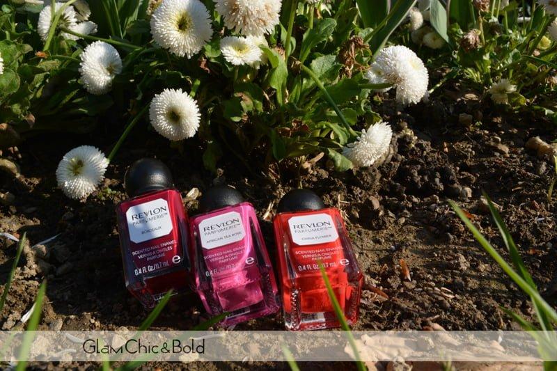 Revlon-Parfumerie-Scented-Nail-Enamel-01
