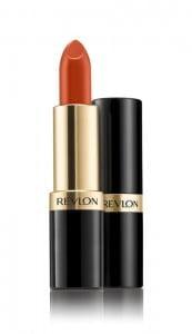 Lipgloss Revlon
