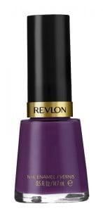Rio Rush Collection nail polish