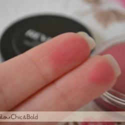 Revlon Blush Crema
