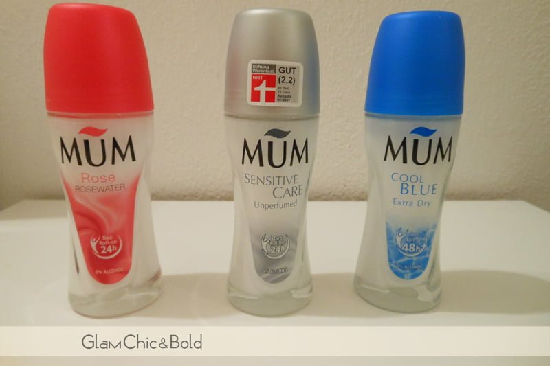 deo-roll-on-Mum02
