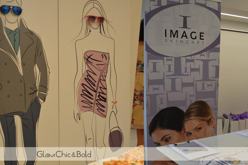 Pink & Chic Communication Milano evento blogger