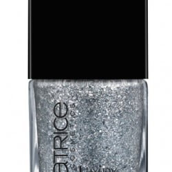 Catrice Luxury Lacquers Million Brilliance