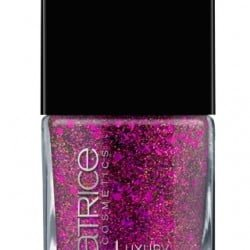 Luxury Lacquers Million Brilliance