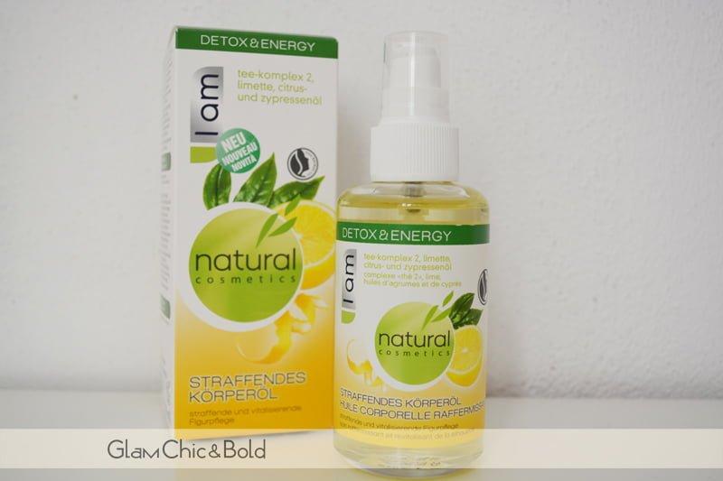 olio-detox-energy-i-am-01